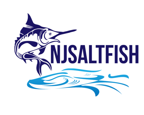 NJ Salt Fish