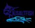 2017-05-23 Seahunter Atlantic Highlands