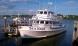 2017-05-30 Seahawk Sandy Hook