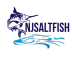 2017-05-30 Seahunter Atlantic Highlands