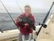 2017-05-30 Bounty Hunter Point Pleasant Beach