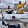 2017-06-02 Bill Chaser Sandy Hook