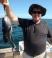 2017-06-02 Blue Chip Sportfishing Point Pleasant Beach