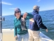 2017-06-09 Bounty Hunter Point Pleasant Beach