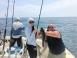 2017-06-14 Bounty Hunter Point Pleasant Beach