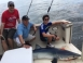 2017-06-20 Blue Chip Sportfishing Point Pleasant Beach