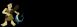 2017-07-04 Caveman Cape May