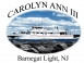 2017-08-10 Carolyn Ann III Barnegat Light