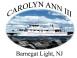 2017-08-20 Carolyn Ann III Barnegat Light