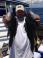 2017-06-02 Dauntless Point Pleasant Beach