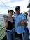 2017-09-04 Dauntless Point Pleasant Beach