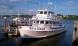 2017-10-01 Seahawk Sandy Hook