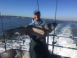2017-10-18 Seahunter Atlantic Highlands