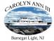 2017-10-22 Carolyn Ann III Barnegat Light
