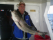 2017-11-16 Seahunter Atlantic Highlands
