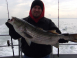 2017-11-22 Seahunter Atlantic Highlands
