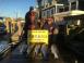 2017-11-24 Bounty Hunter Point Pleasant Beach