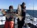 2017-12-07 Seahunter Atlantic Highlands