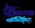 2019-05-03 Seahunter Atlantic Highlands
