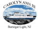 2019-05-28 Carolyn Ann III Barnegat Light