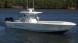 2019-08-14 Bill Chaser Sandy Hook