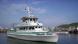 2020-01-04 Atlantic Star Atlantic Highlands