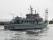 2020-03-13 Ocean Explorer Belmar