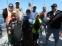 2016-06-25 Seahunter Atlantic Highlands