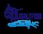 2016-11-14 Seahunter Atlantic Highlands