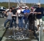 2014-10-19 Blue Chip Sportfishing Point Pleasant Beach