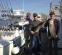 2012-10-15 Bill Chaser Sandy Hook