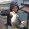 2013-05-13 Bill Chaser Sandy Hook