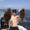 2014-09-02 Bill Chaser Sandy Hook