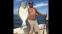 2017-07-03 Bounty Hunter Point Pleasant Beach