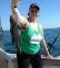 2017-08-02 Blue Chip Sportfishing Point Pleasant Beach