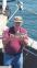 2017-08-11 Dauntless Point Pleasant Beach