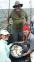 2017-07-28 Dauntless Point Pleasant Beach