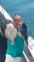 2017-07-07 Dauntless Point Pleasant Beach