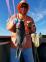 2017-10-20 Dauntless Point Pleasant Beach