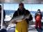 2017-11-23 Seahunter Atlantic Highlands