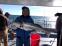 2017-11-26 Seahunter Atlantic Highlands