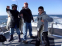 2017-11-28 Seahunter Atlantic Highlands