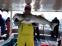 2017-12-04 Seahunter Atlantic Highlands