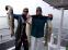 2017-12-17 Seahunter Atlantic Highlands