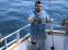 2017-10-26 Captain Dave Highlands