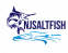2018-04-28 Seahunter Atlantic Highlands
