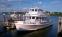 2018-05-01 Seahawk Sandy Hook