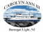 2018-10-28 Carolyn Ann III Barnegat Light