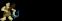 2019-06-24 Caveman Cape May