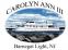 2019-10-21 Carolyn Ann III Barnegat Light